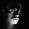 DamageIncM's avatar