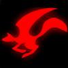 Damagi's avatar