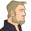 Damahr's avatar