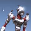 damai99's avatar
