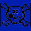 Damakia's avatar