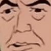 daman3's avatar