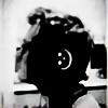 damaon's avatar