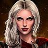 damar97's avatar