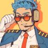 Damare's avatar