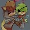 Damaris21's avatar