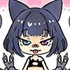 Damariwiss's avatar