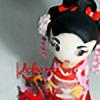 DamaRoja's avatar