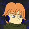 DamascaRamza's avatar