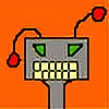 DamascusHead's avatar