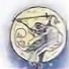 DamaShalee's avatar
