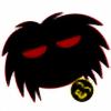 DamashiDX's avatar