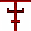 Damaskox's avatar