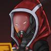 Damatee's avatar