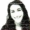 damato019's avatar