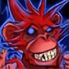 DambleGamble's avatar
