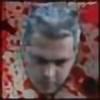 Dambo's avatar