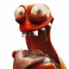 DambryCreative's avatar