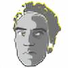dambs's avatar