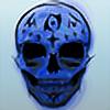 Damdadidoo44's avatar