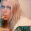 damdamfino's avatar