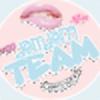 damdangTEAM's avatar