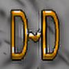 DamDevil's avatar