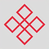 Dame-Cruz's avatar