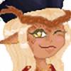Dame-Hailey's avatar
