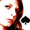 dame-pique's avatar