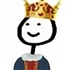 DameALana's avatar