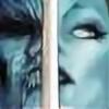 Damed's avatar