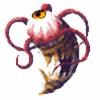 DameEdna's avatar