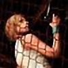 Dameg's avatar