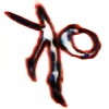 damekazeko's avatar
