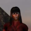 DameKlaudia's avatar