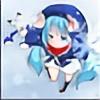 DameNoTsuna's avatar