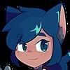 Damenshi's avatar