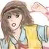 damentalchick's avatar