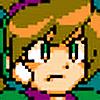 Dameon-Schnider's avatar