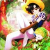 DameonWFree's avatar