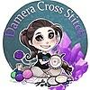 Damera6's avatar