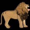 damergab's avatar