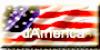 dAmerica's avatar