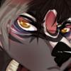 DameSylphee's avatar