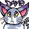 Dametora's avatar