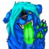 Damfurrywolf's avatar