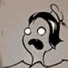DAMG0014's avatar