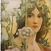 DamhsaGaoithe's avatar