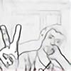 dami35's avatar